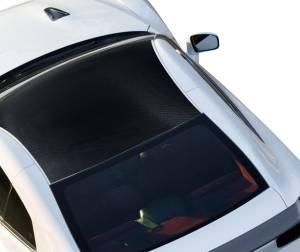 GT-R – Exotic Euro Parts – Ferrari, Lamborghini, Maserati