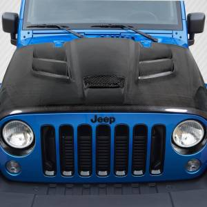 1987-95 Fits: Jeep WRANGLER YJ OVERLAY GRILLE GRILL MEAN