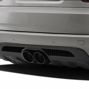 X5 – Exotic Euro Parts – Ferrari, Lamborghini, Maserati