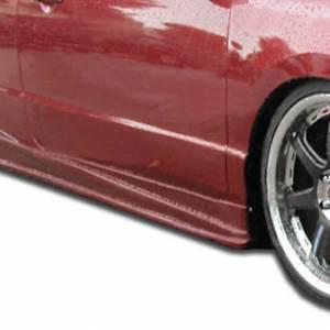 Honda – Exotic Euro Parts – Ferrari, Lamborghini, Maserati